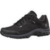 Haglöfs M's Ridge II GT Shoes TRUE BLACK